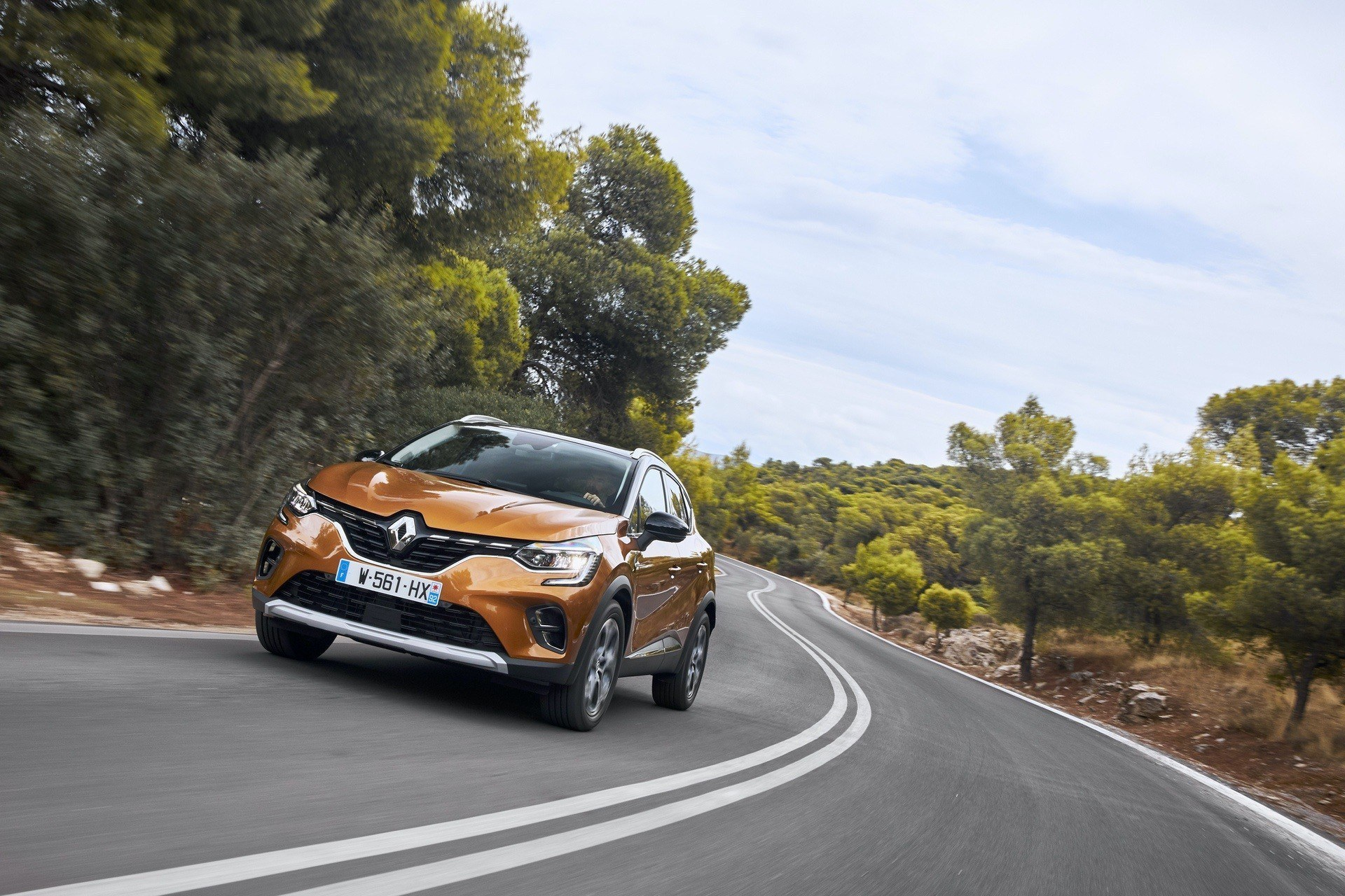 First_Drive_Renault_Captur_0067
