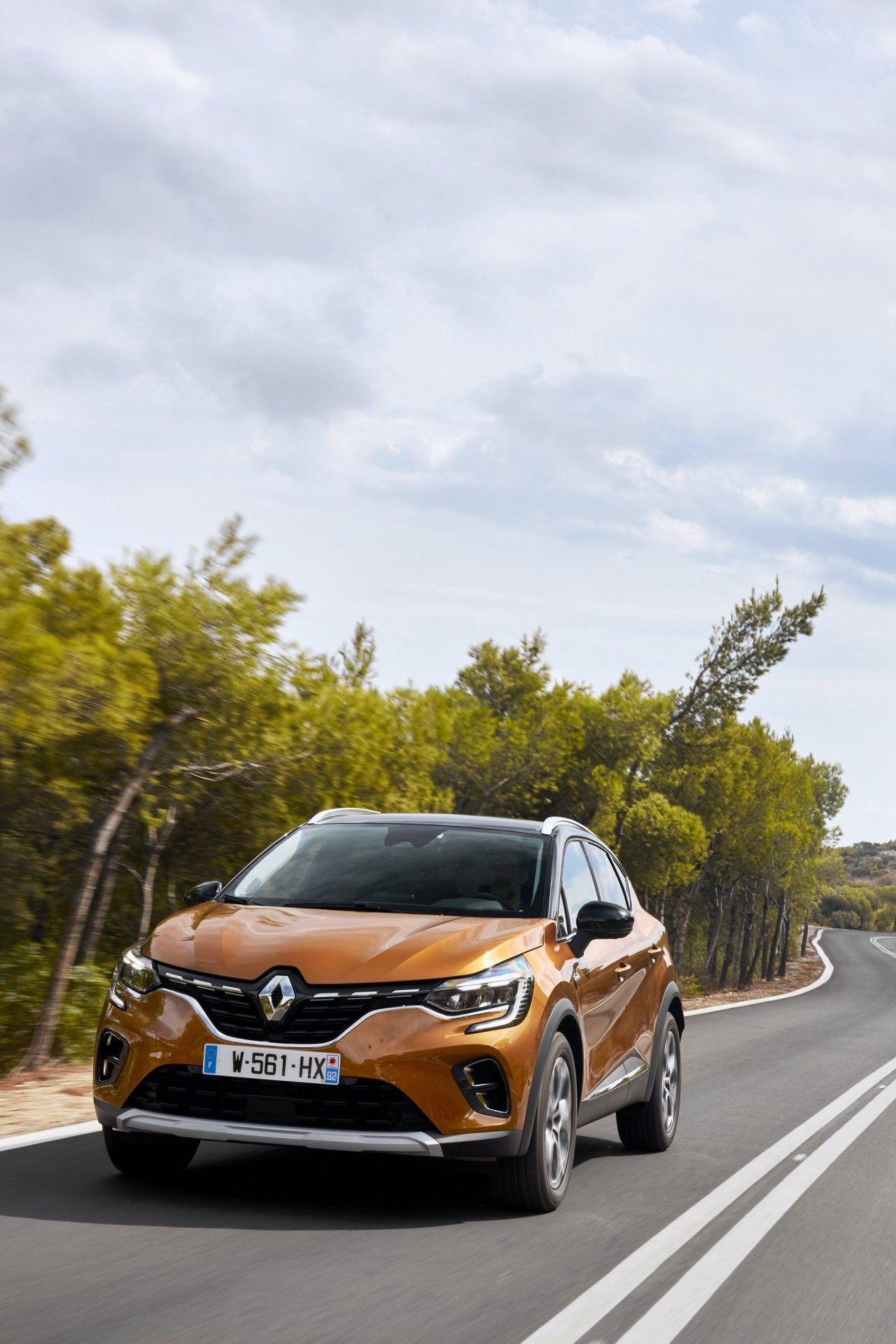 First_Drive_Renault_Captur_0068