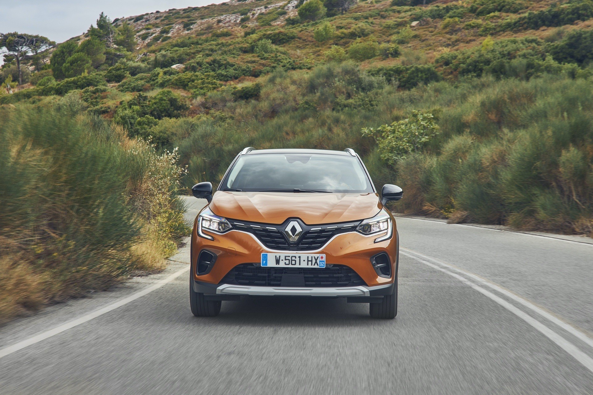 First_Drive_Renault_Captur_0069