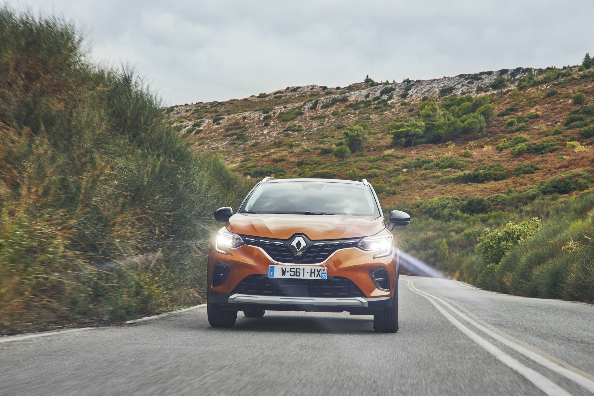 First_Drive_Renault_Captur_0070