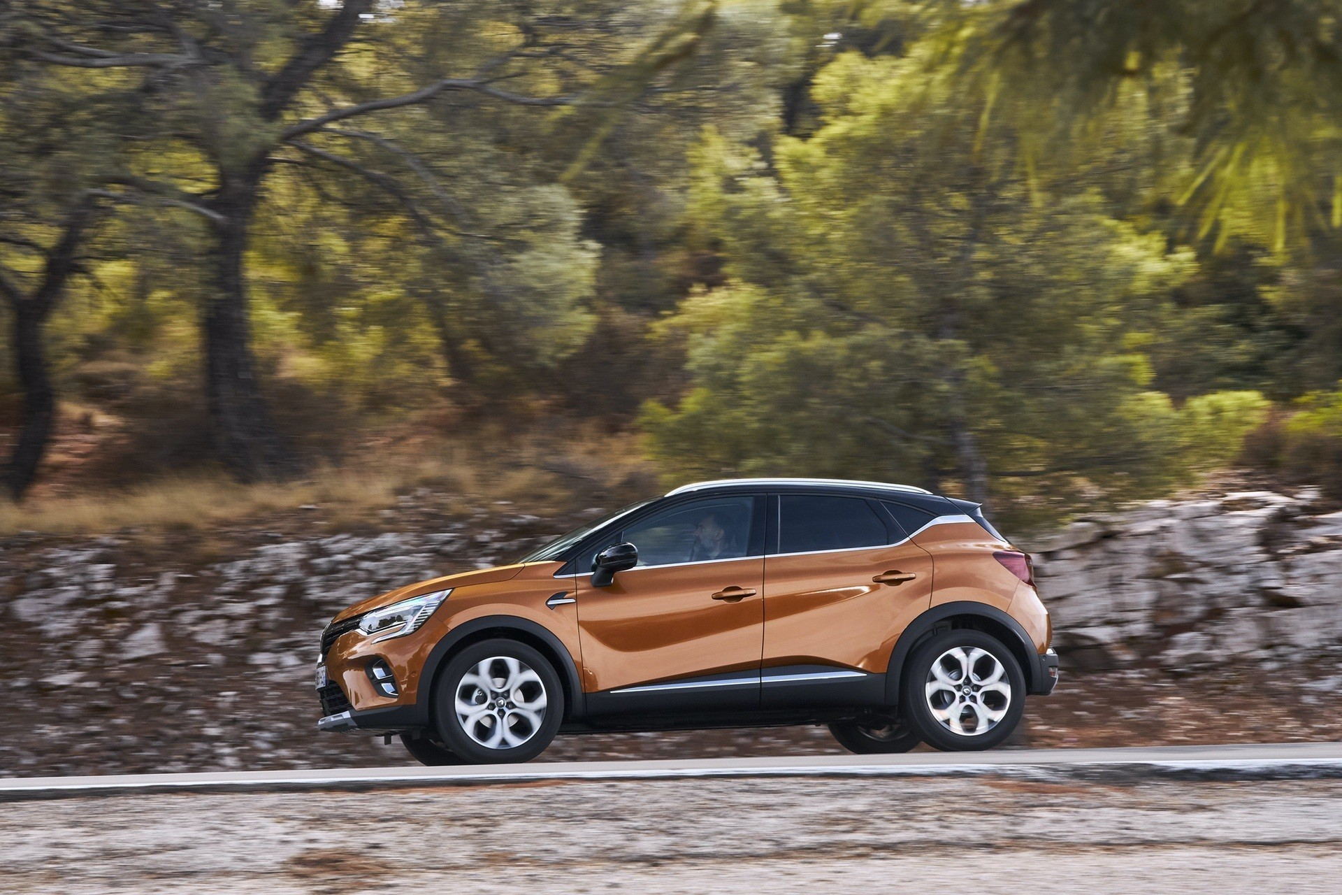 First_Drive_Renault_Captur_0071