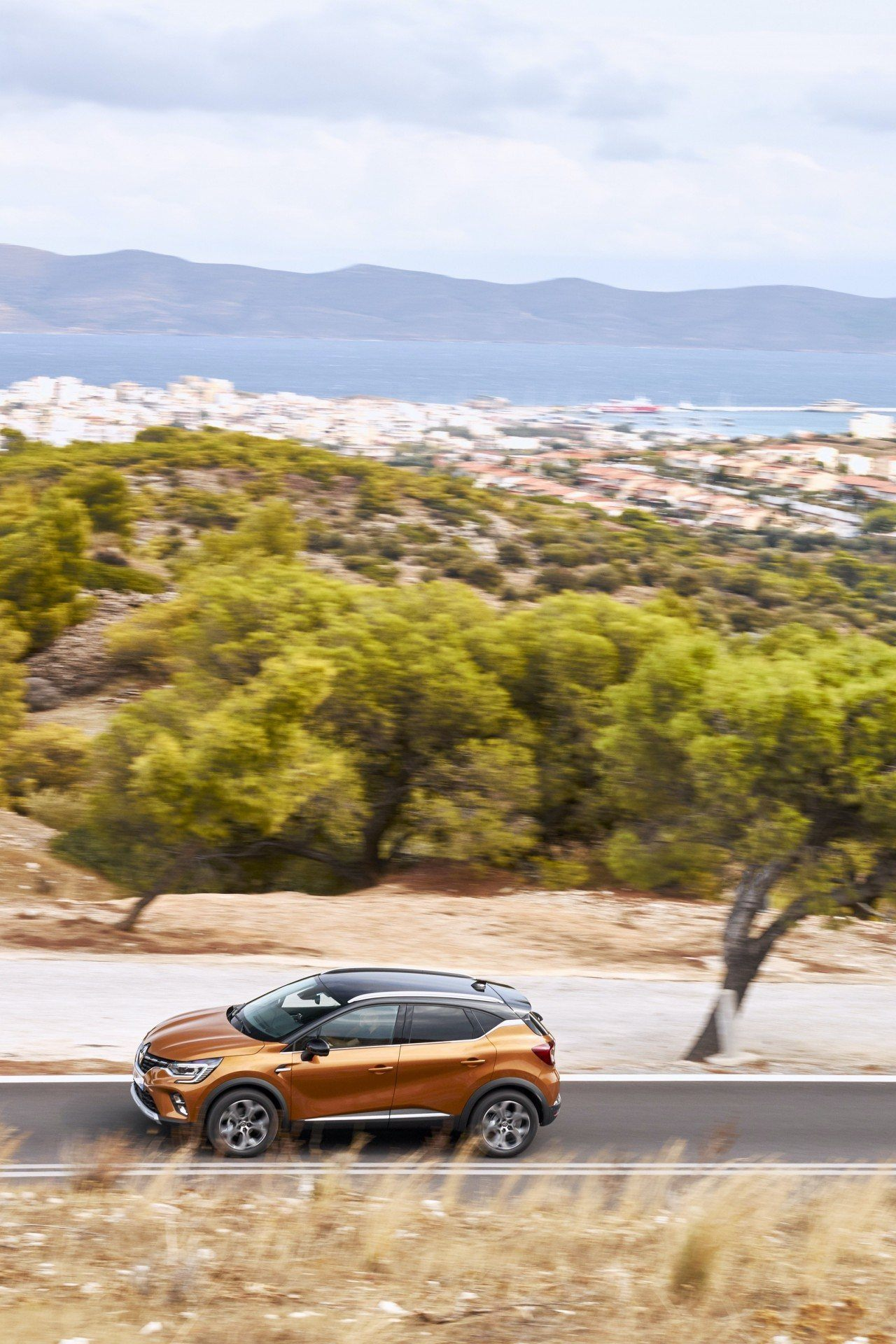 First_Drive_Renault_Captur_0072
