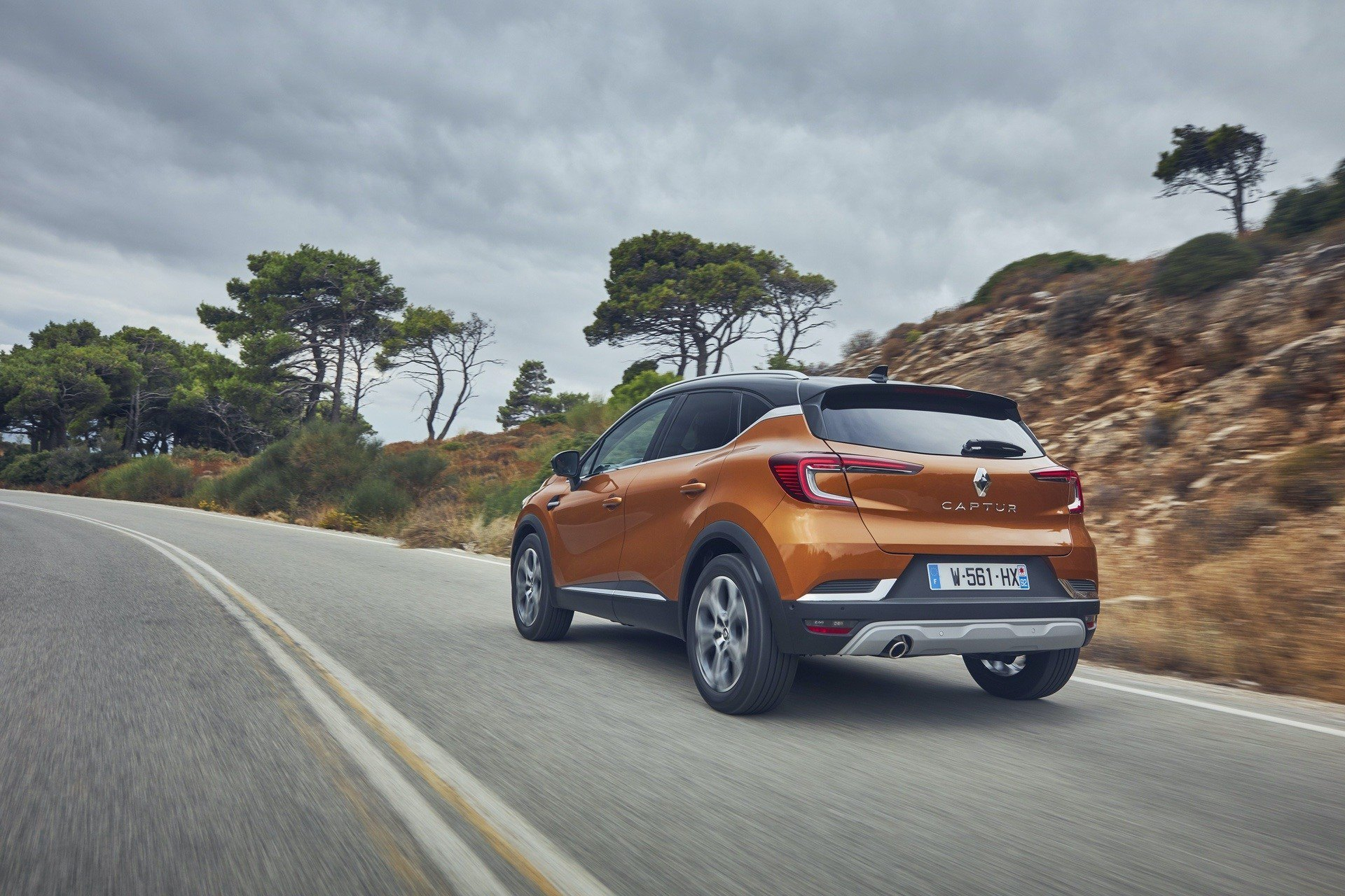 First_Drive_Renault_Captur_0073