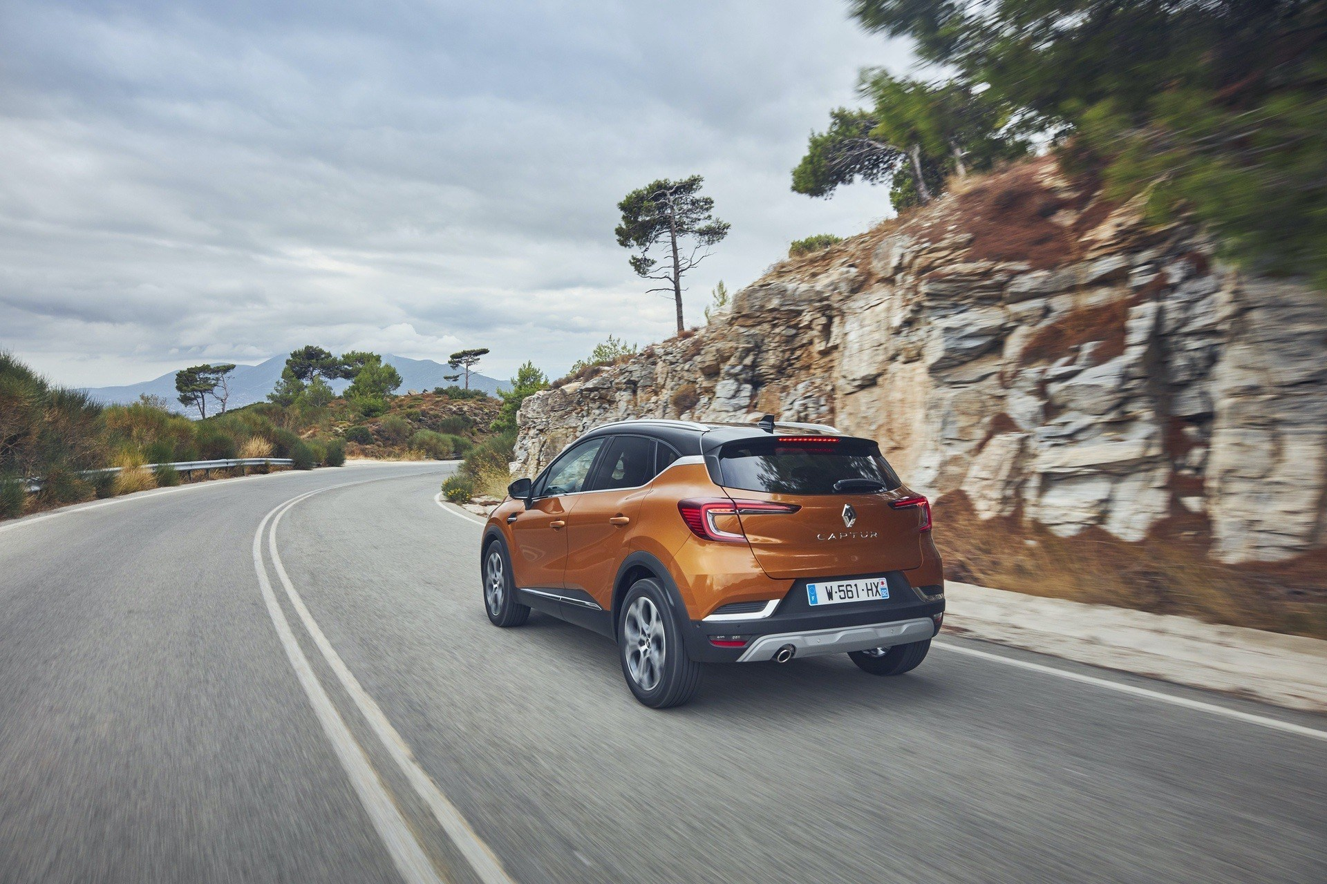 First_Drive_Renault_Captur_0075