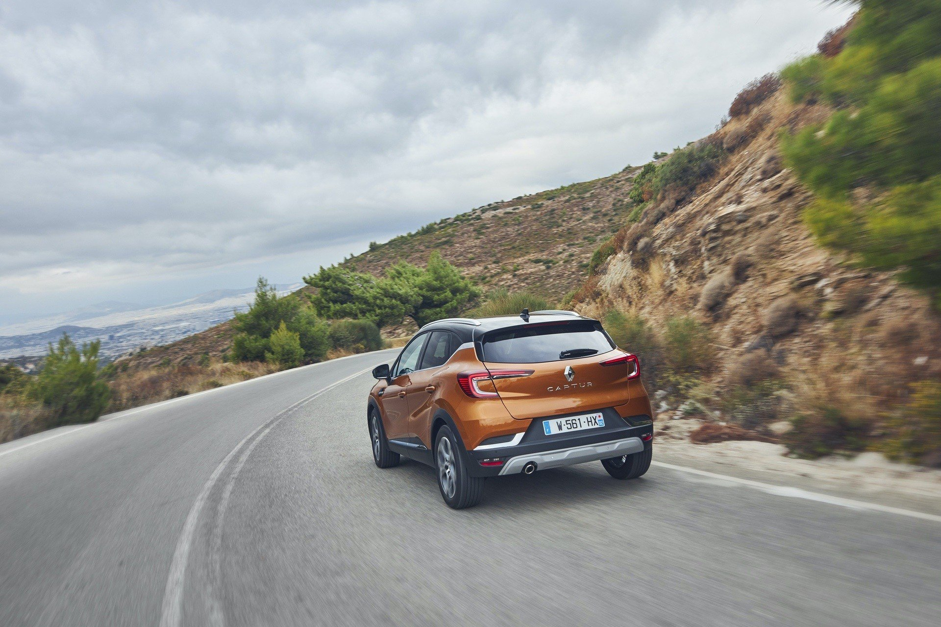 First_Drive_Renault_Captur_0076