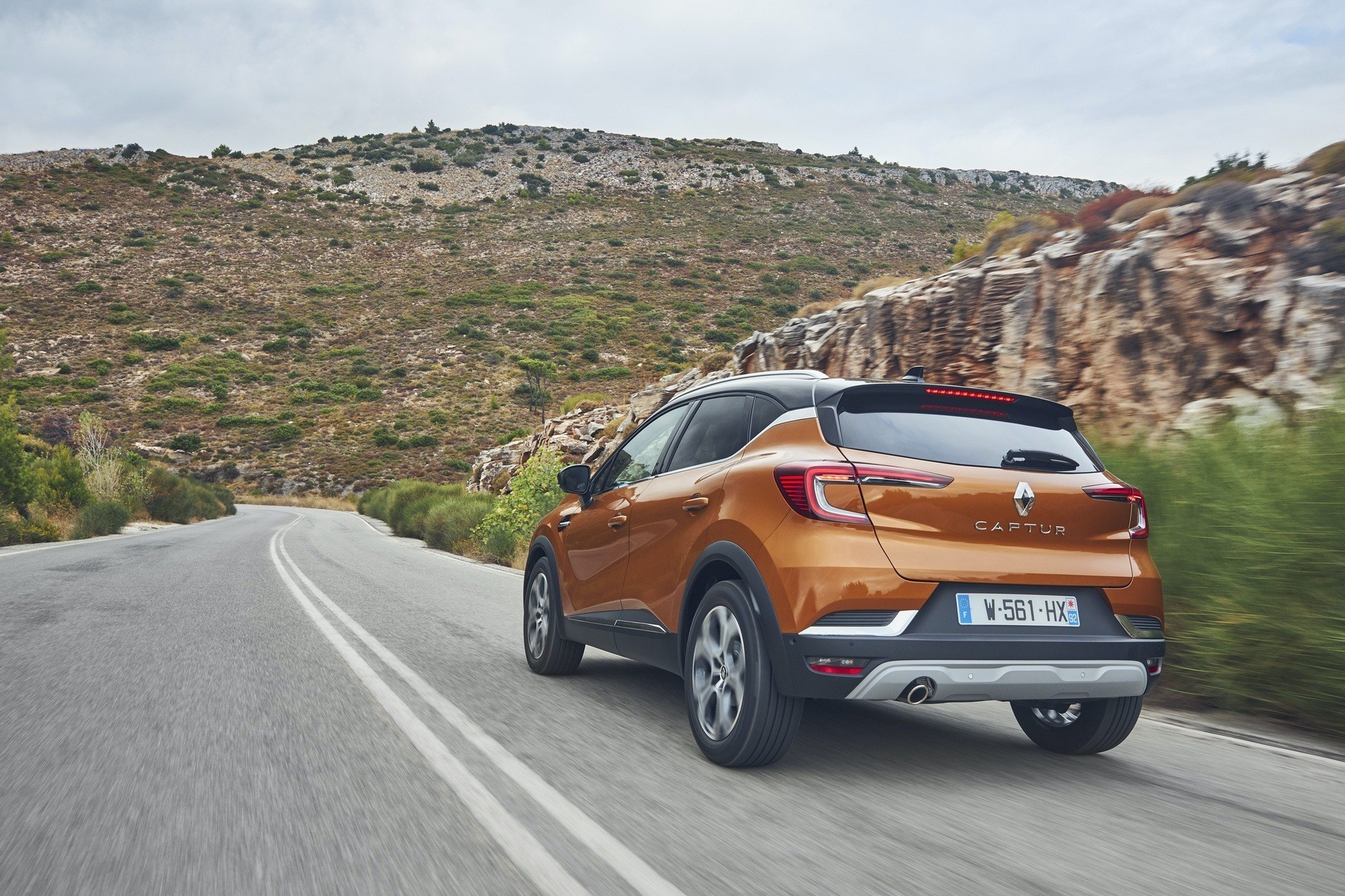 First_Drive_Renault_Captur_0077