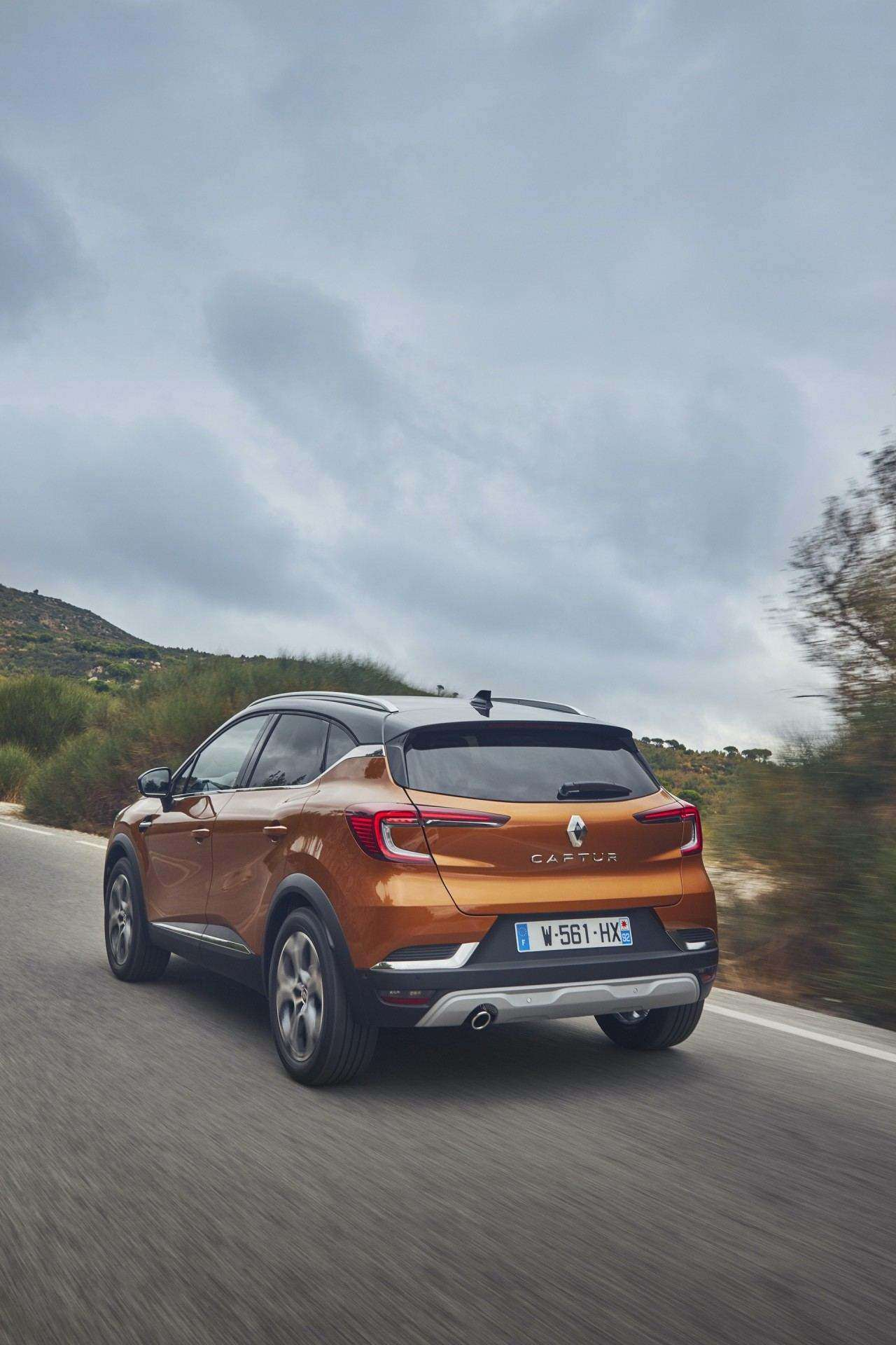 First_Drive_Renault_Captur_0078