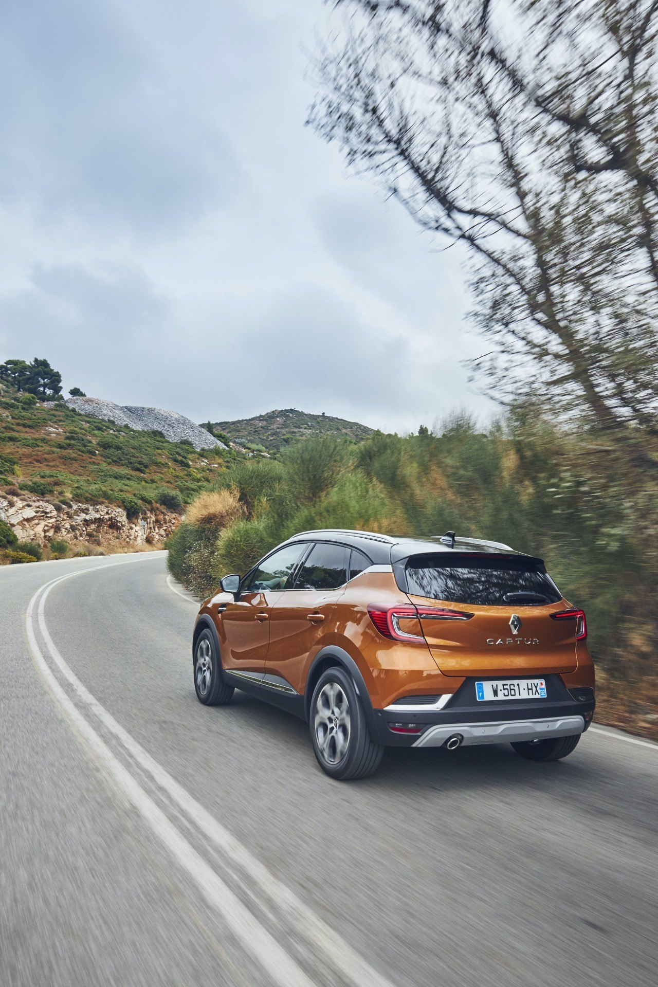 First_Drive_Renault_Captur_0079