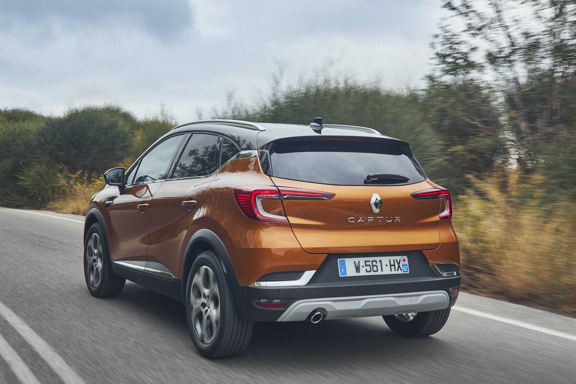 First_Drive_Renault_Captur_0080