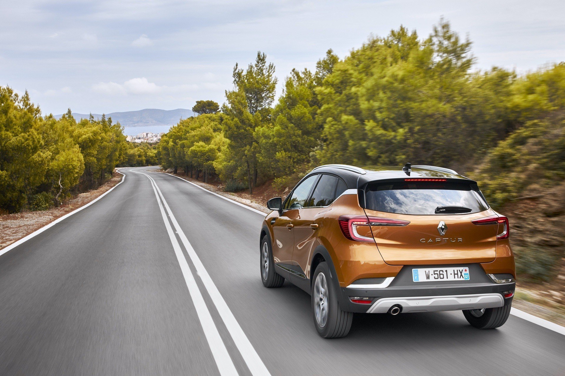 First_Drive_Renault_Captur_0082