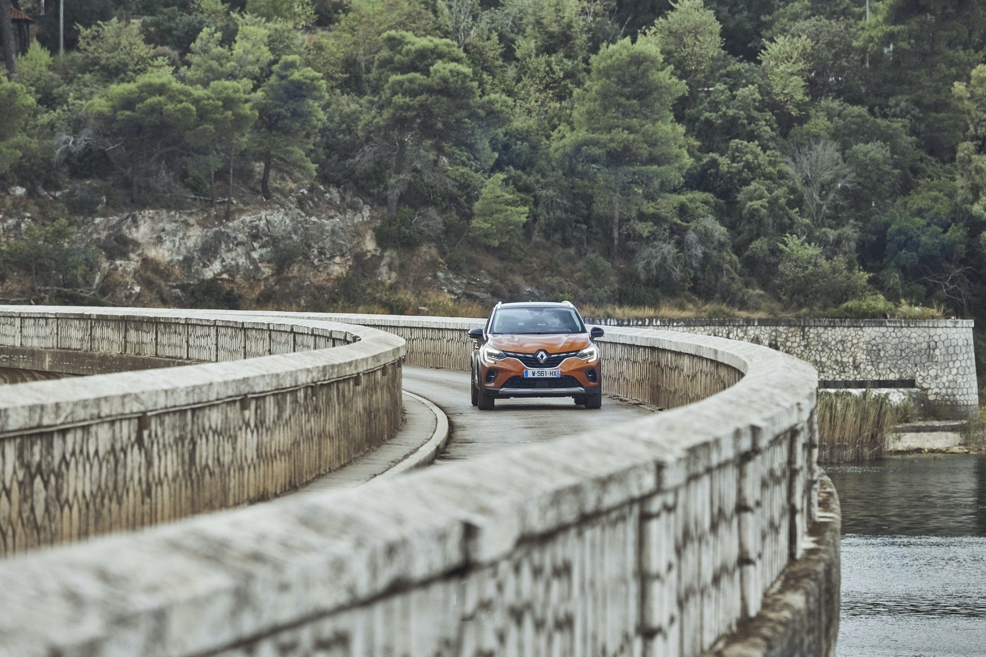 First_Drive_Renault_Captur_0084