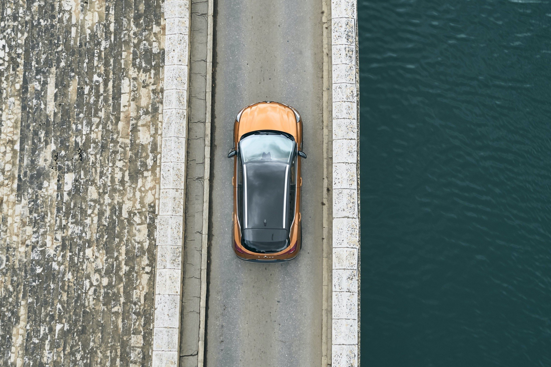 First_Drive_Renault_Captur_0085