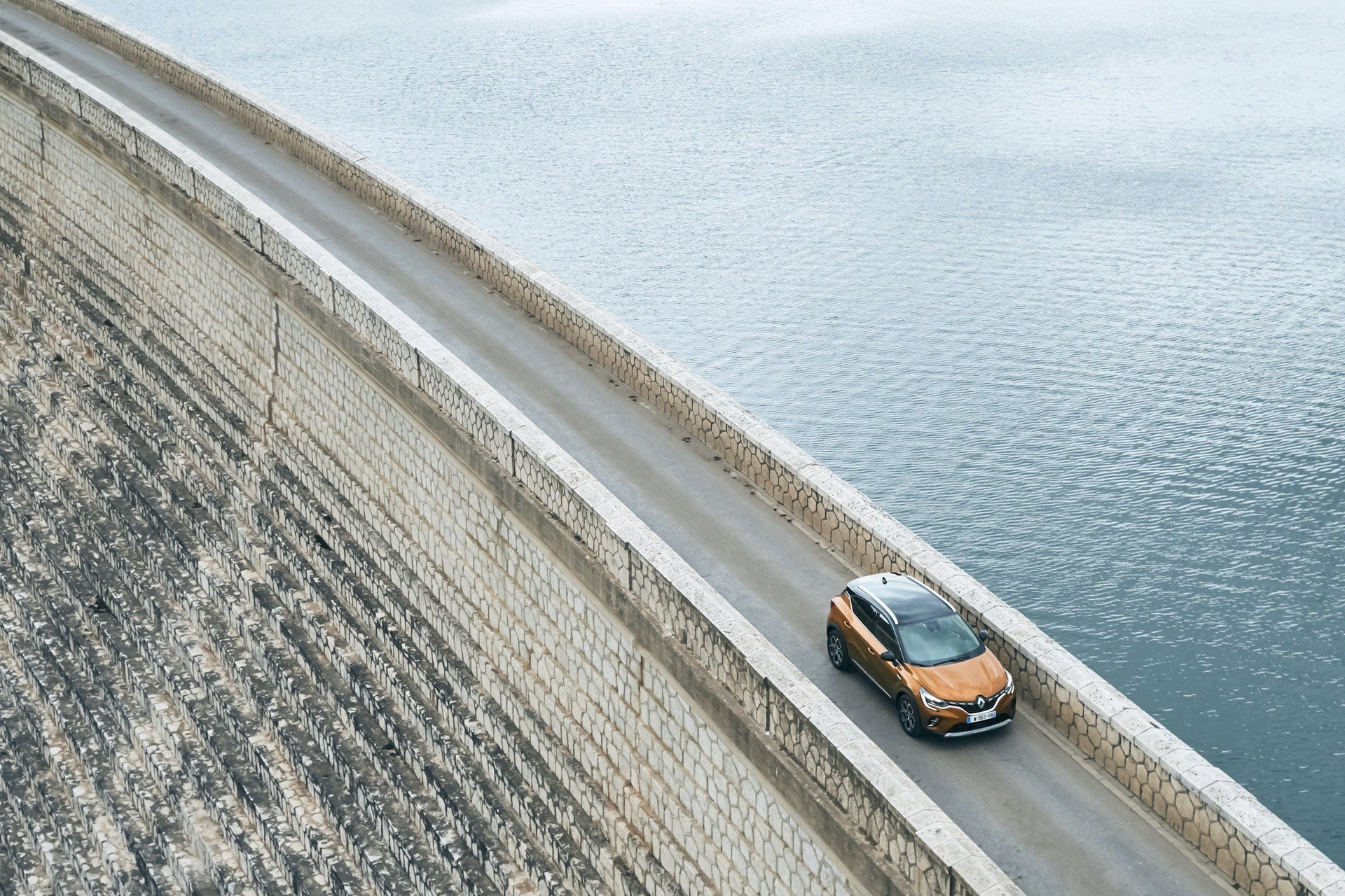 First_Drive_Renault_Captur_0086