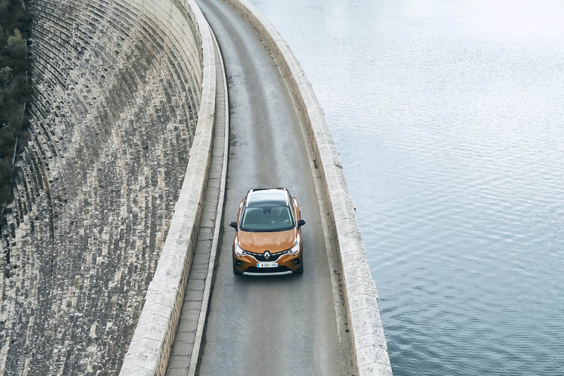 First_Drive_Renault_Captur_0087