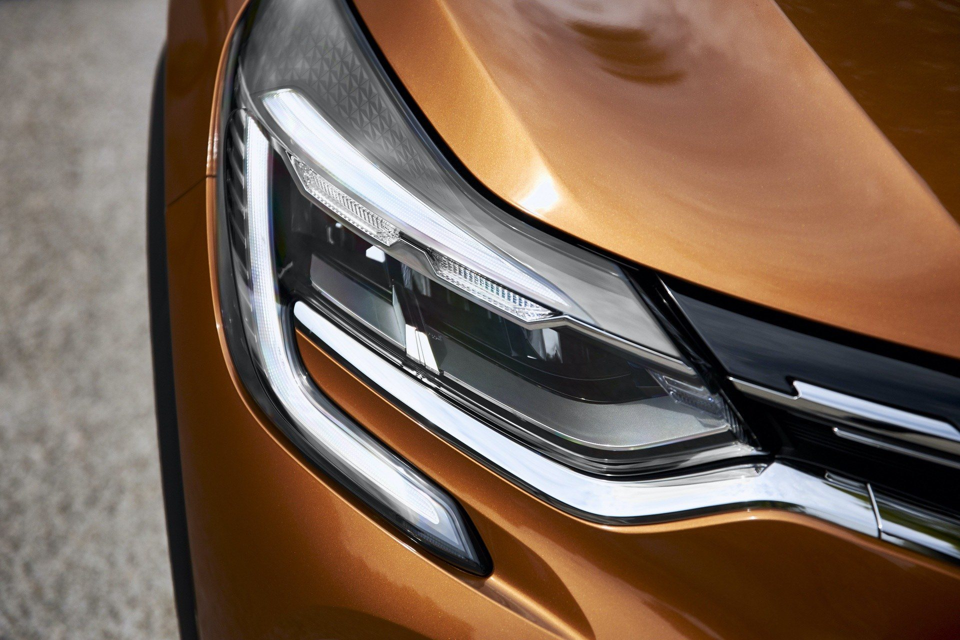 First_Drive_Renault_Captur_0088