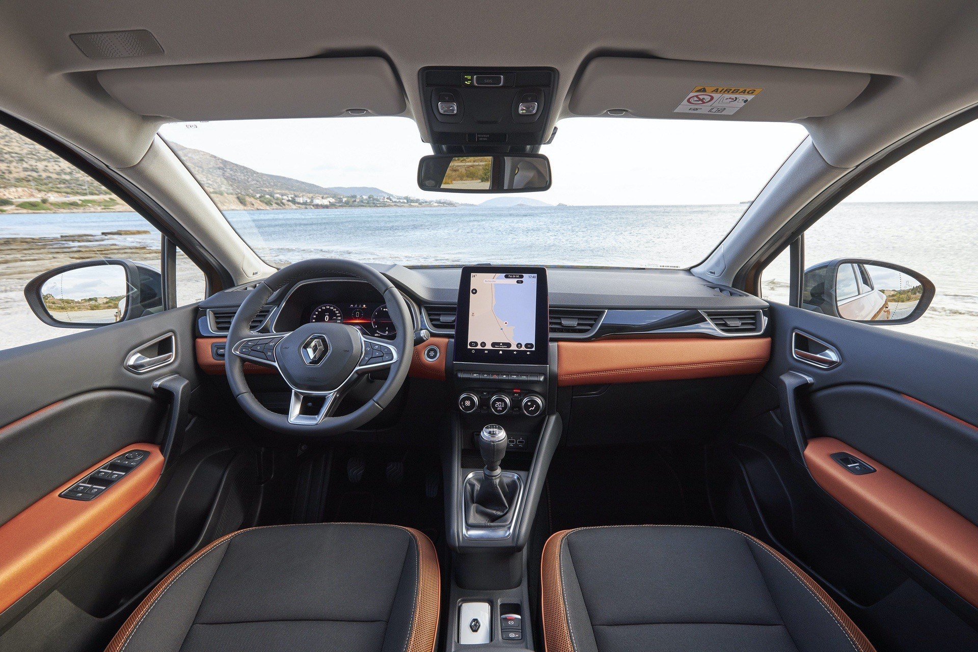 First_Drive_Renault_Captur_0091