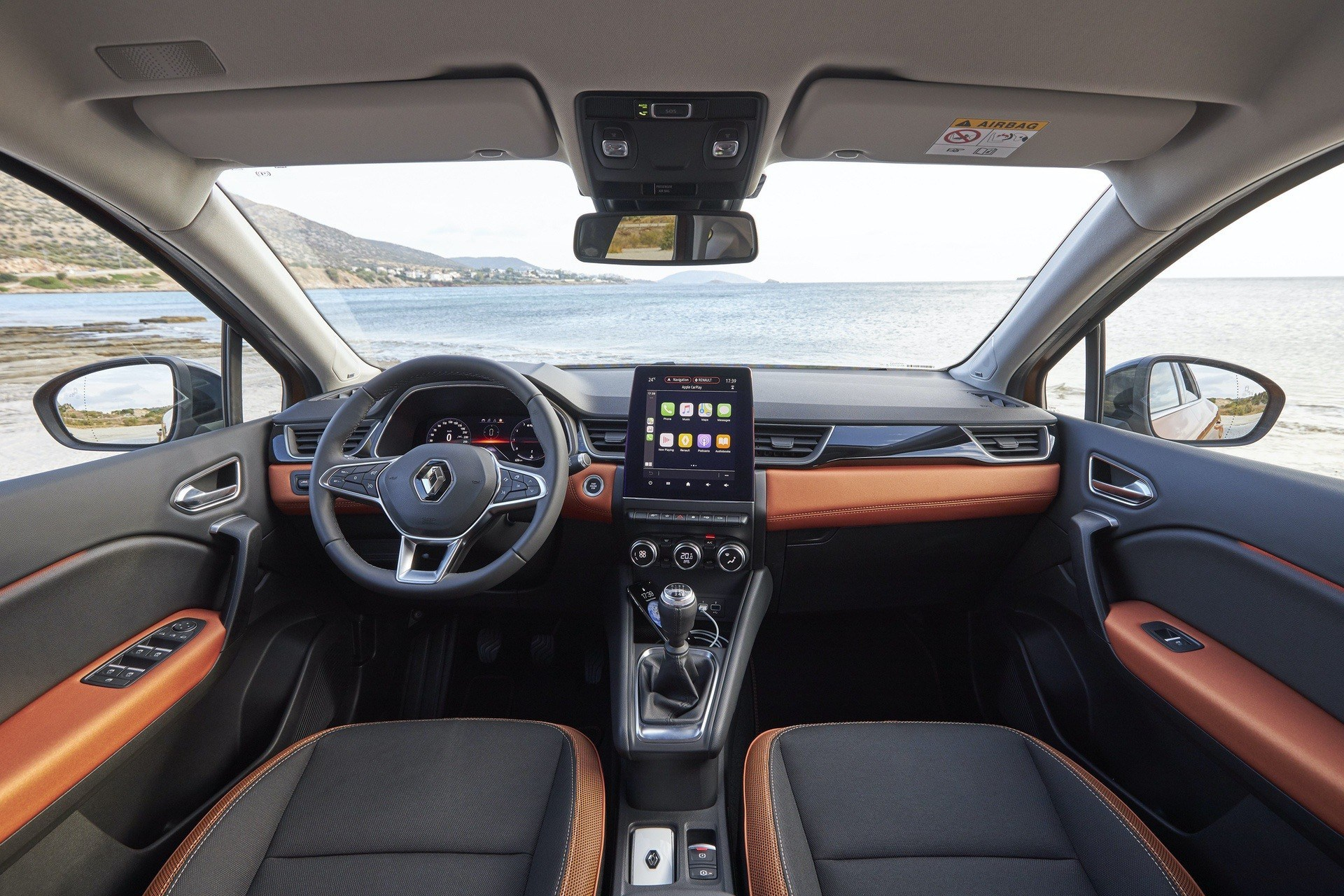 First_Drive_Renault_Captur_0092