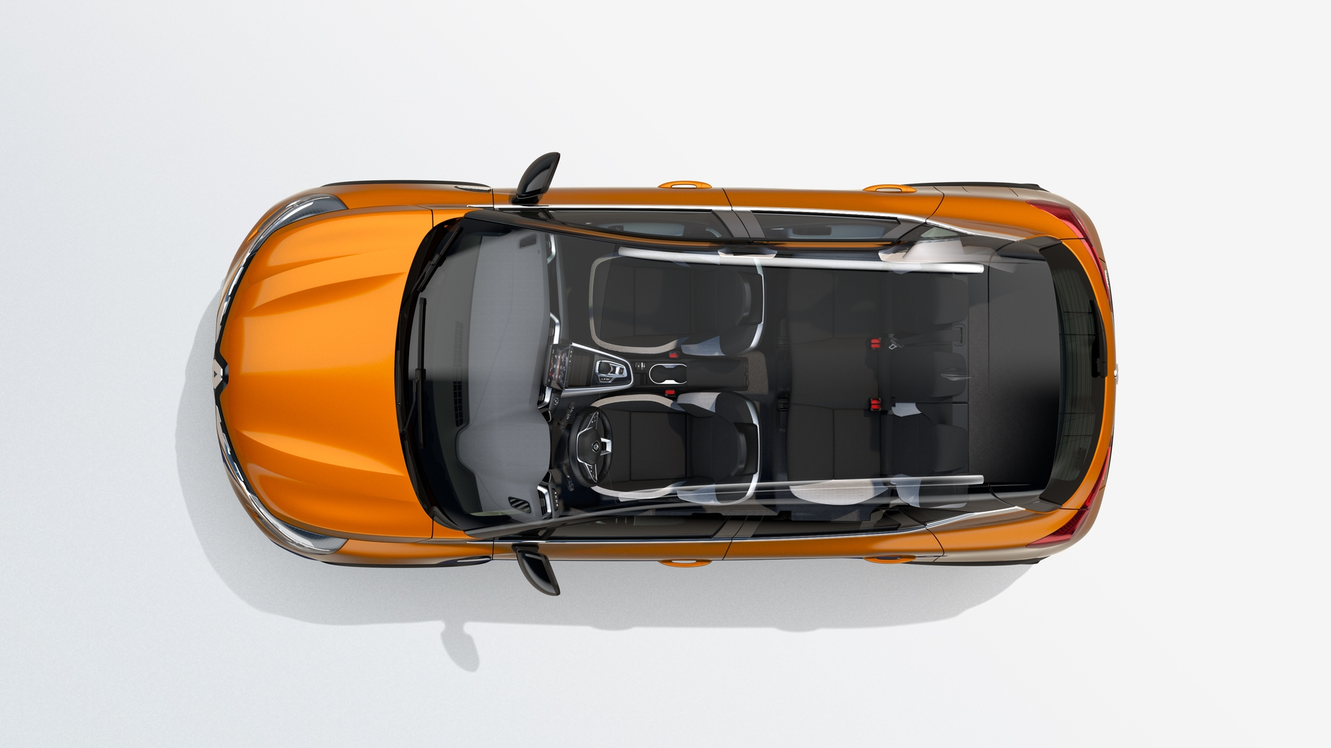 First_Drive_Renault_Captur_0099