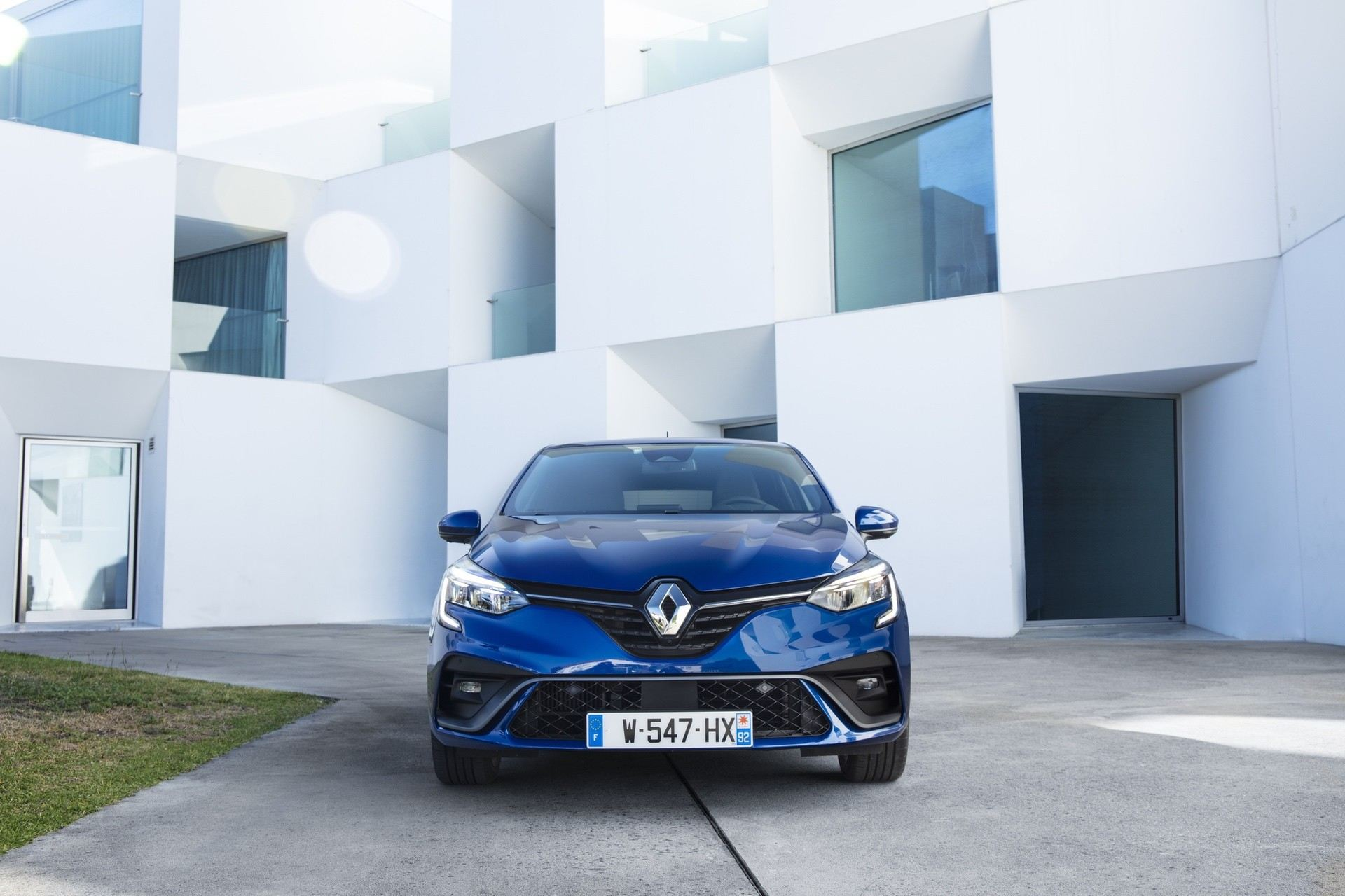 First_Drive_Renault_Clio_V_0177