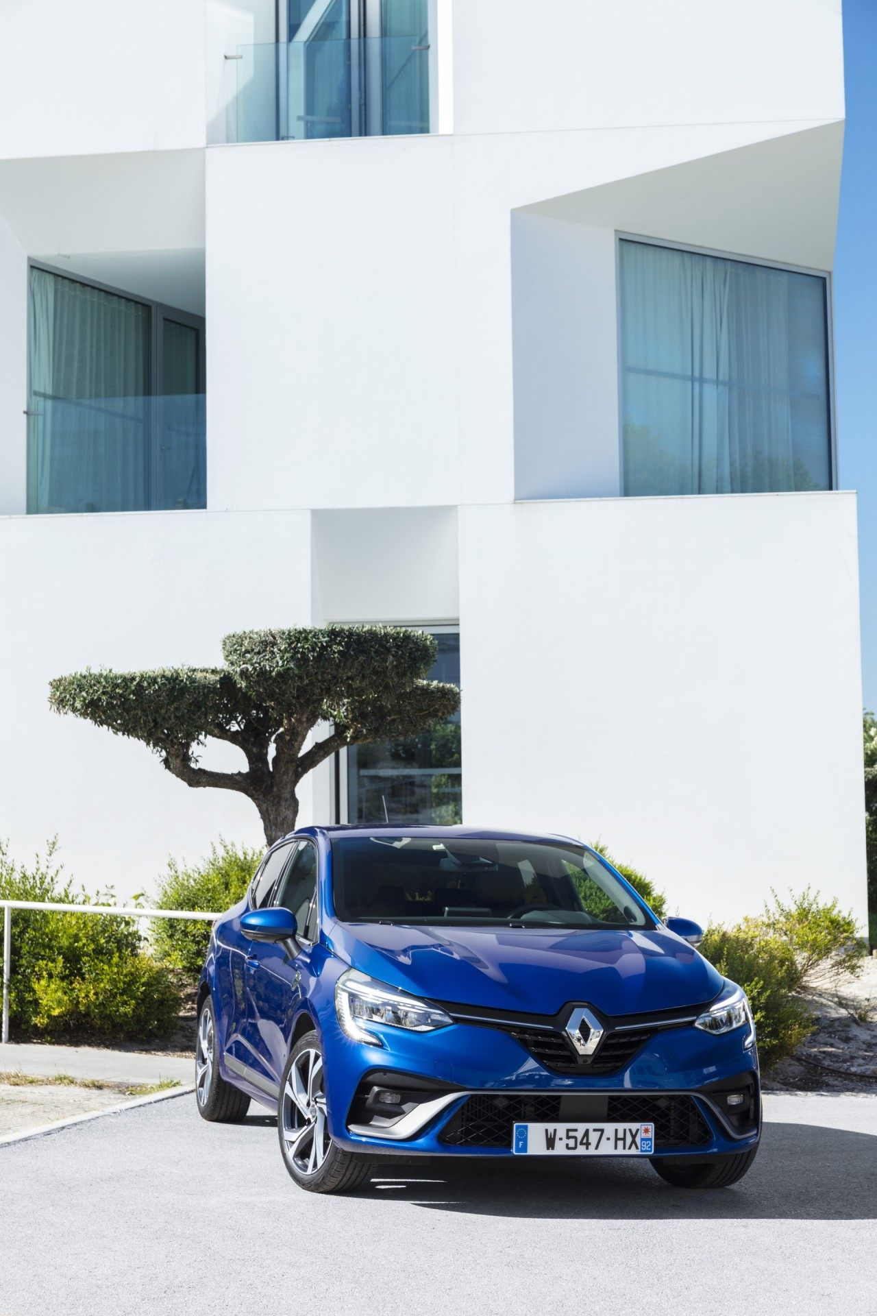 First_Drive_Renault_Clio_V_0178