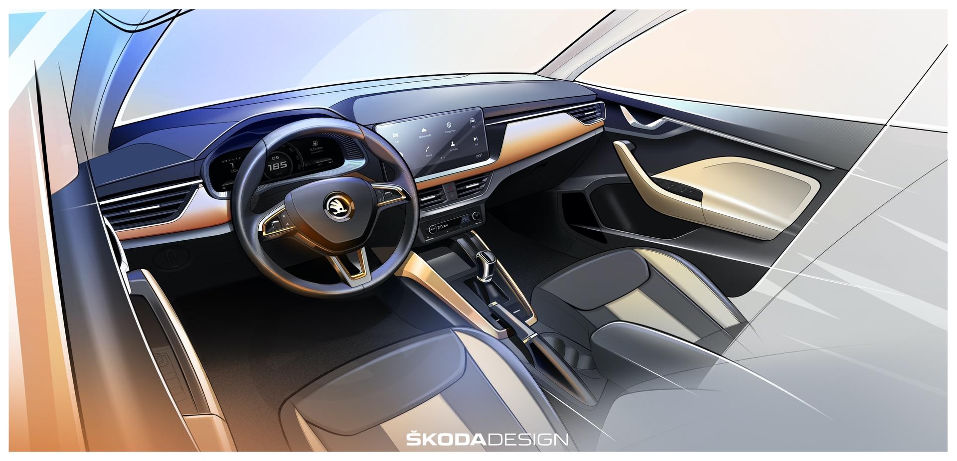 First_drive_Skoda_Scala_0132