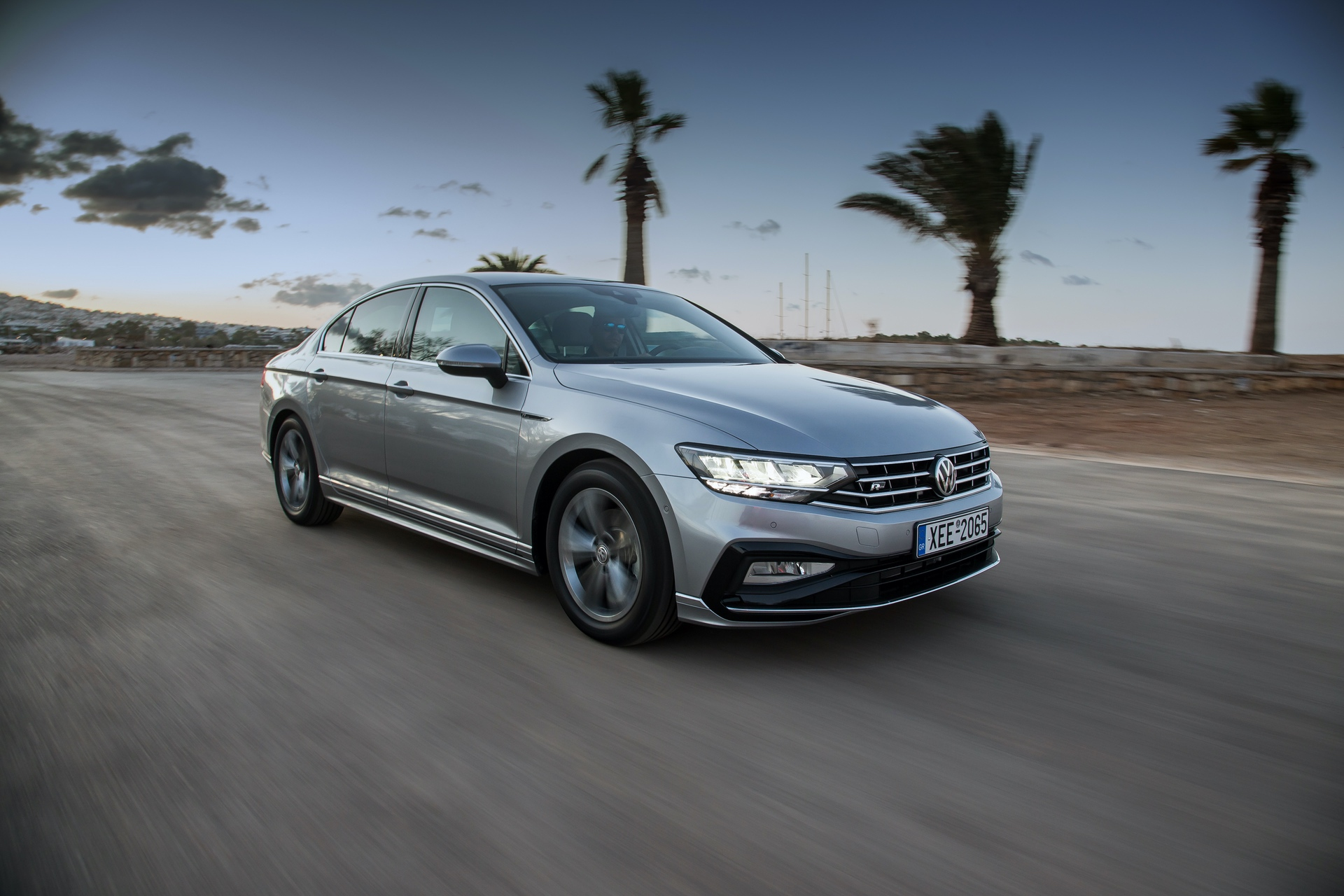 First_Drive_VW_Passat_0000