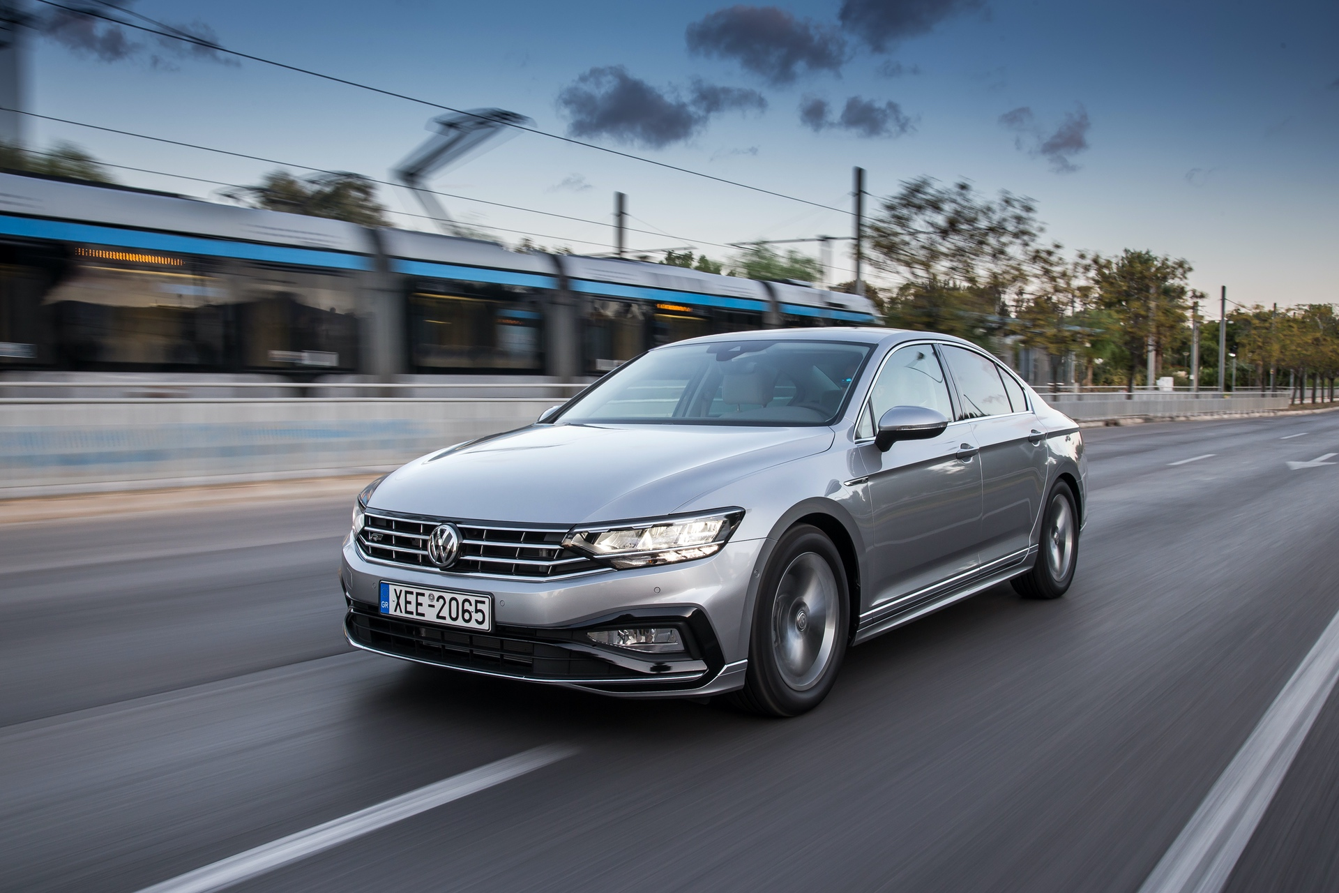 First_Drive_VW_Passat_0001