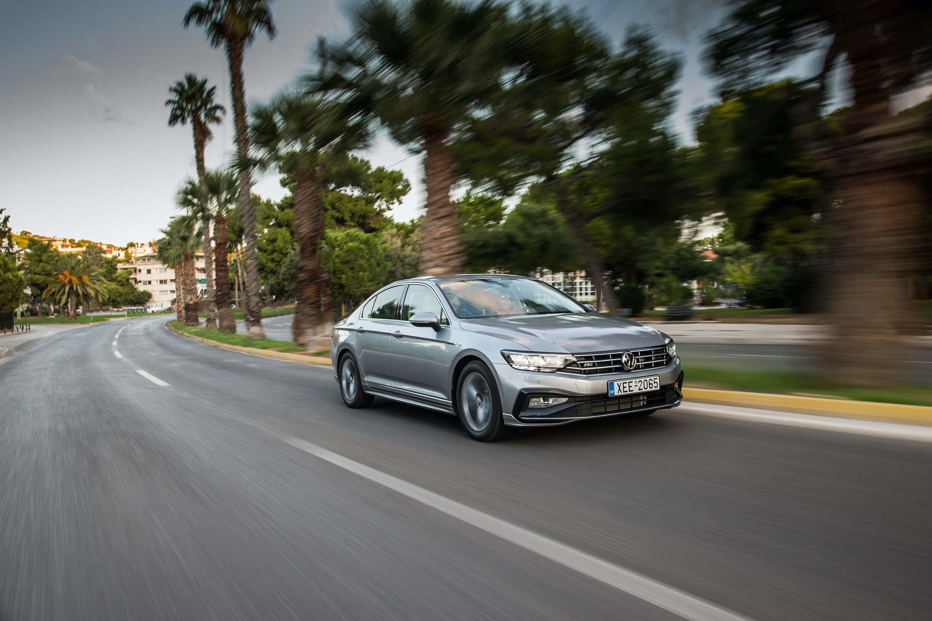 First_Drive_VW_Passat_0004