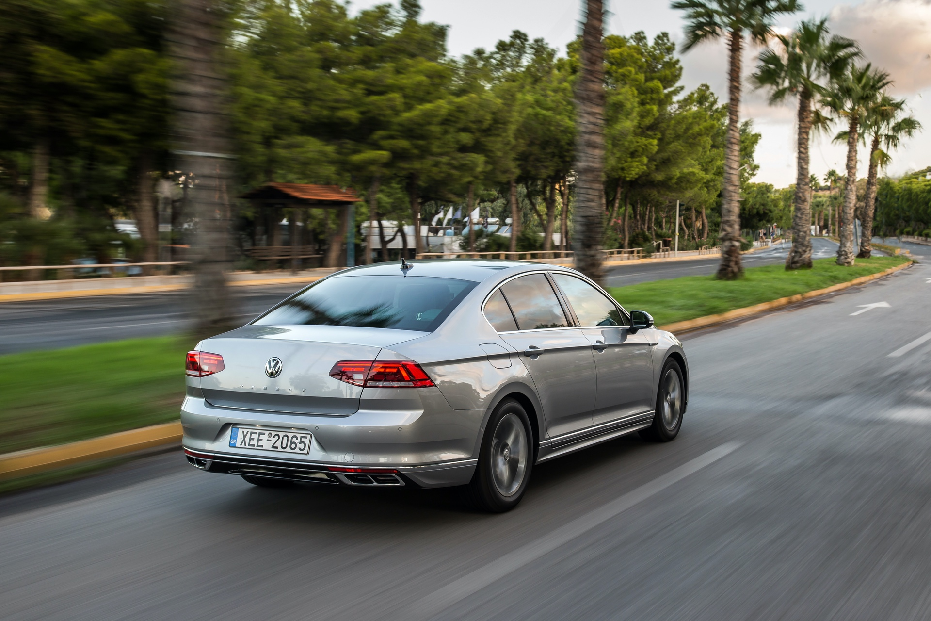 First_Drive_VW_Passat_0007