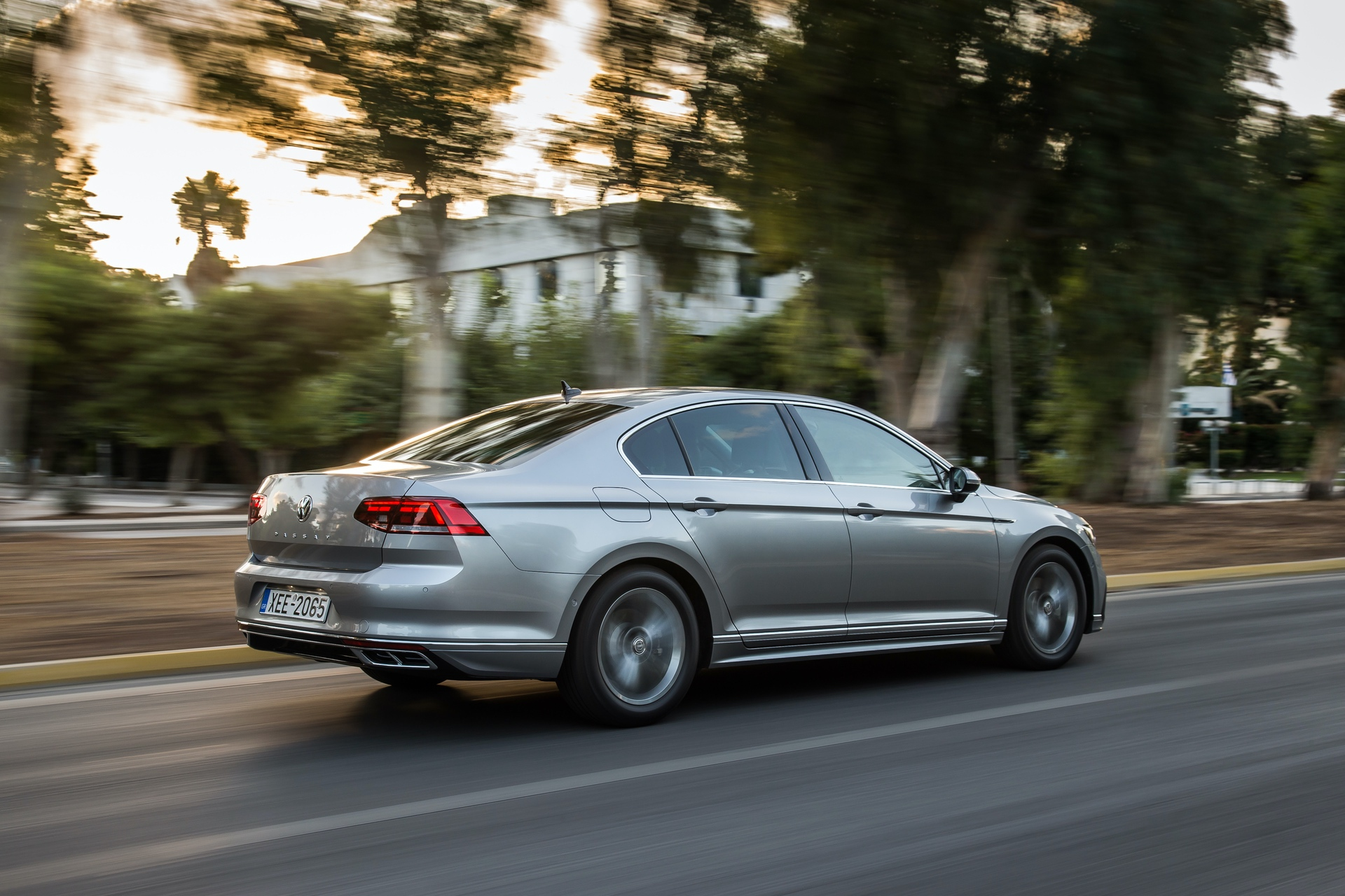 First_Drive_VW_Passat_0008