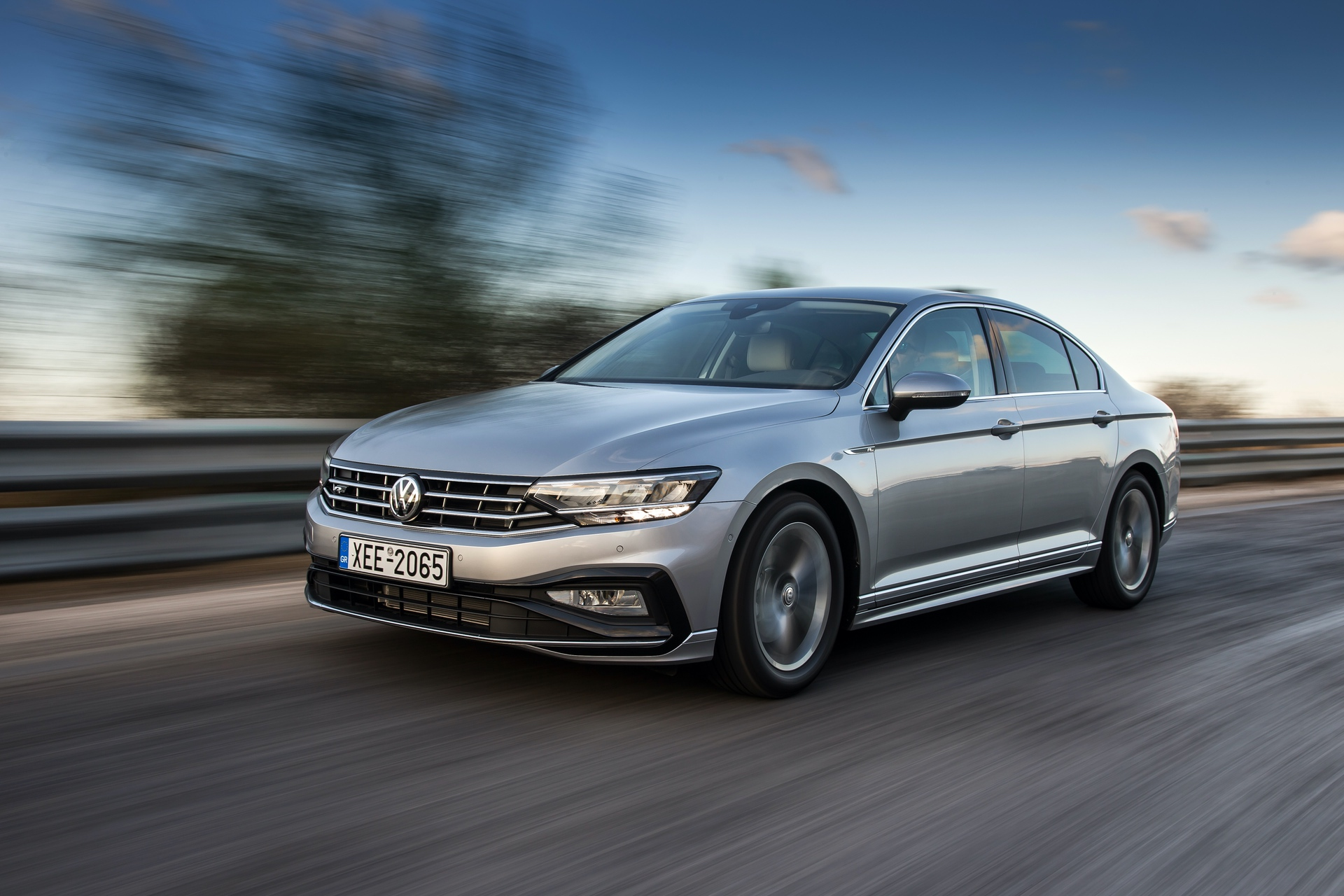 First_Drive_VW_Passat_0009