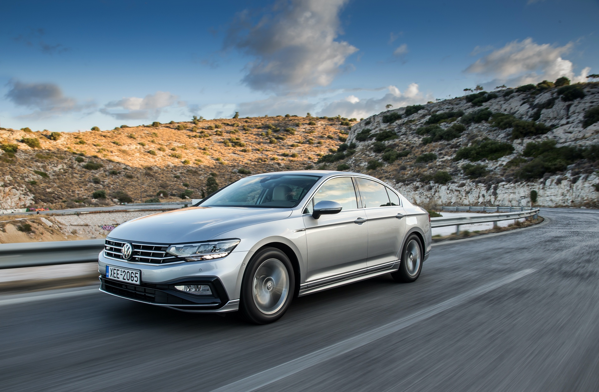 First_Drive_VW_Passat_0010