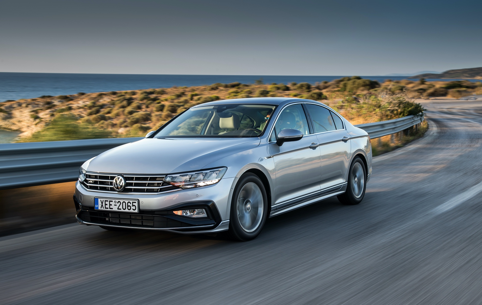 First_Drive_VW_Passat_0011
