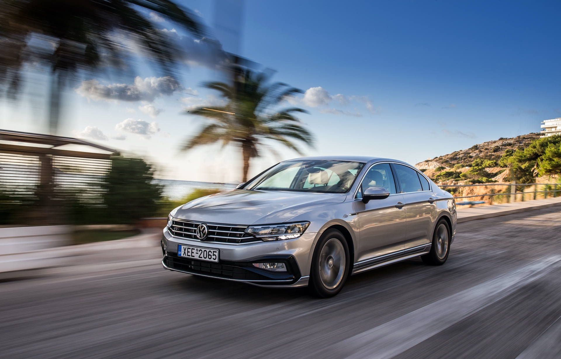 First_Drive_VW_Passat_0013