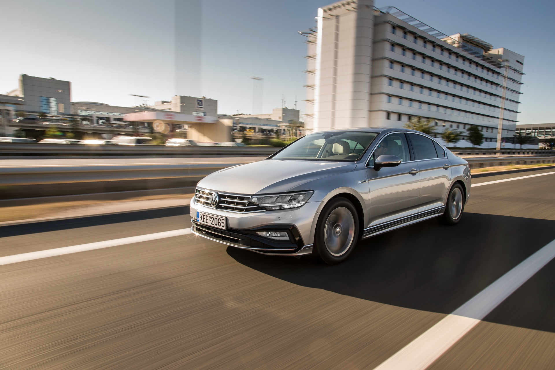First_Drive_VW_Passat_0016
