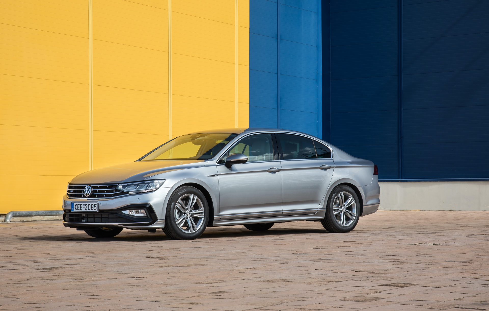 First_Drive_VW_Passat_0021