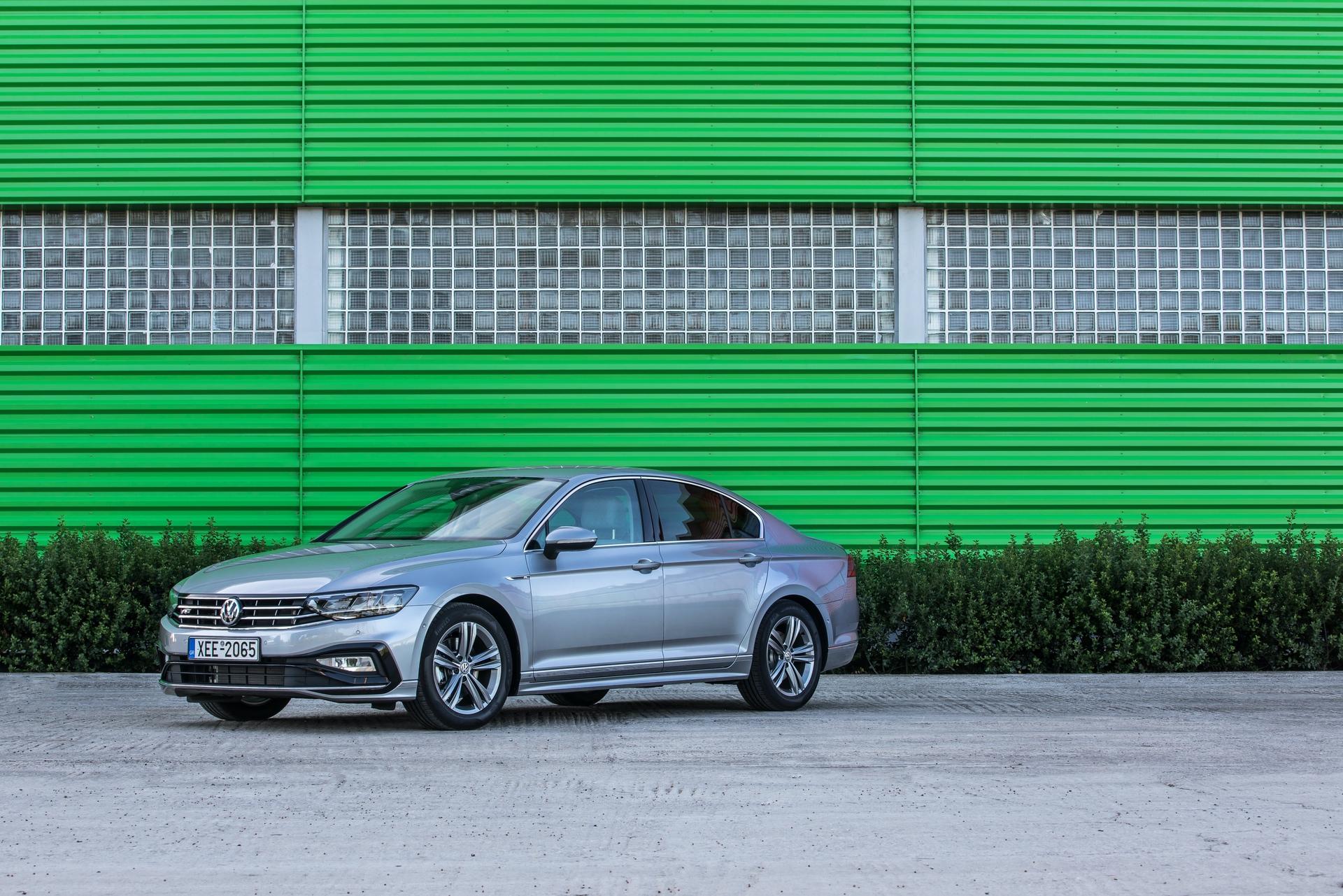 First_Drive_VW_Passat_0026