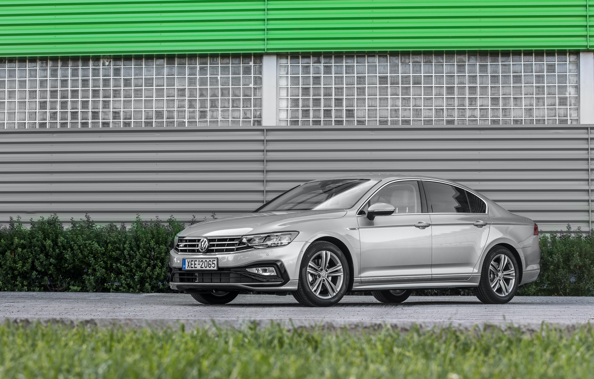 First_Drive_VW_Passat_0028