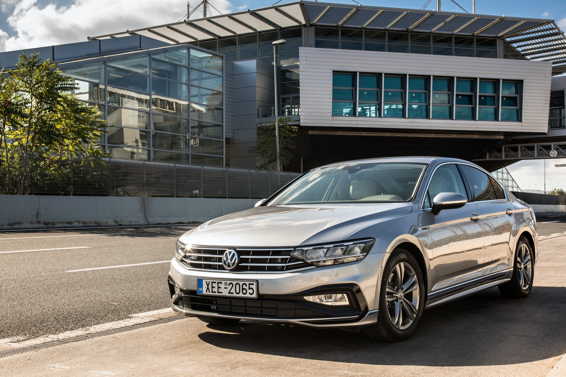 First_Drive_VW_Passat_0034