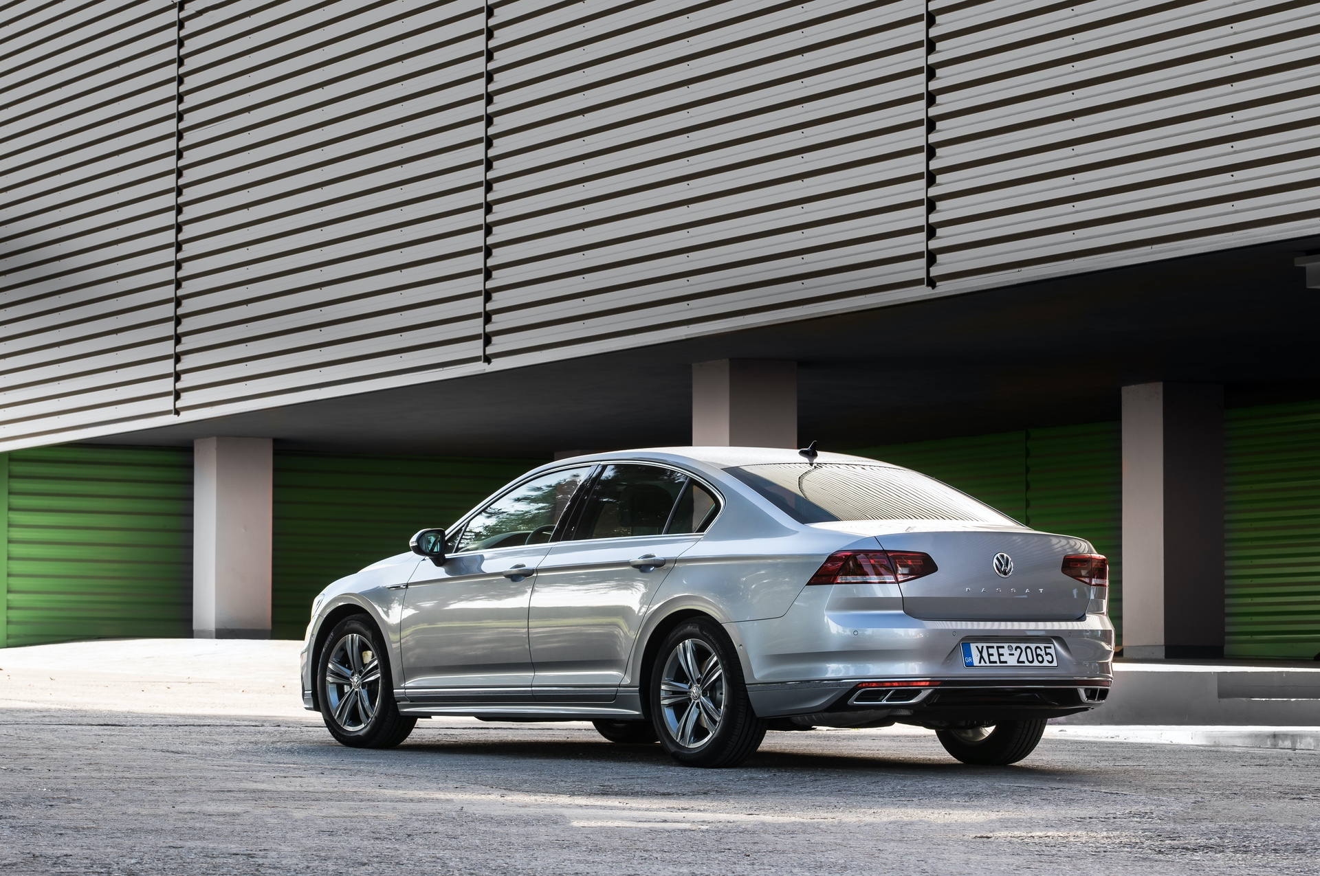 First_Drive_VW_Passat_0035