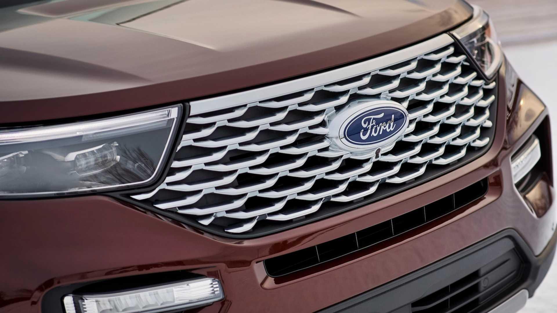 Ford Explorer 2020 (11)