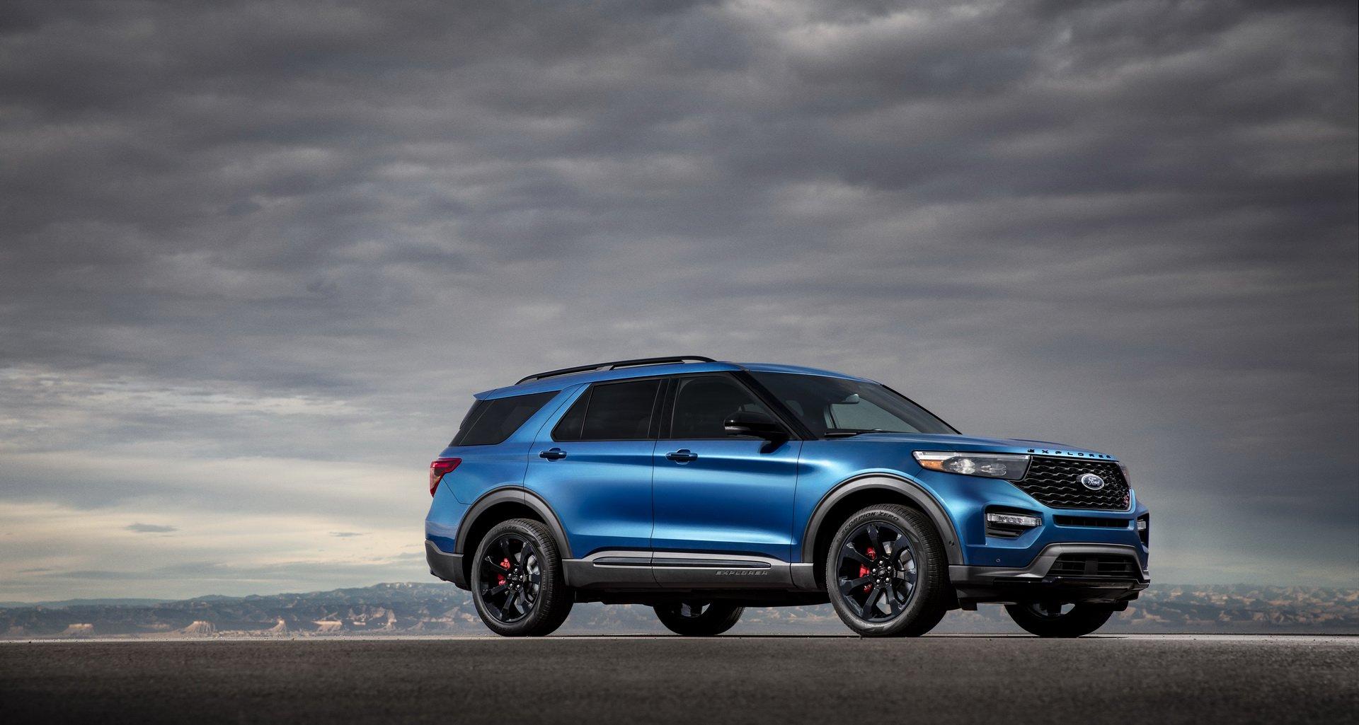 2e0820fc-2020-ford-explorer-st-unveiled-8