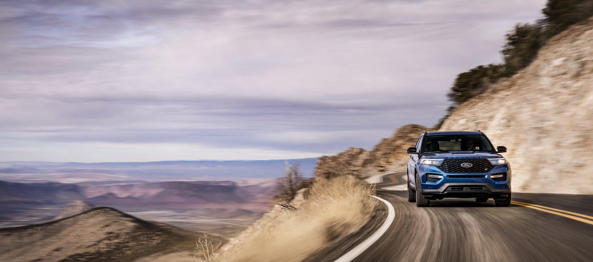 435ed7de-2020-ford-explorer-st-unveiled-6