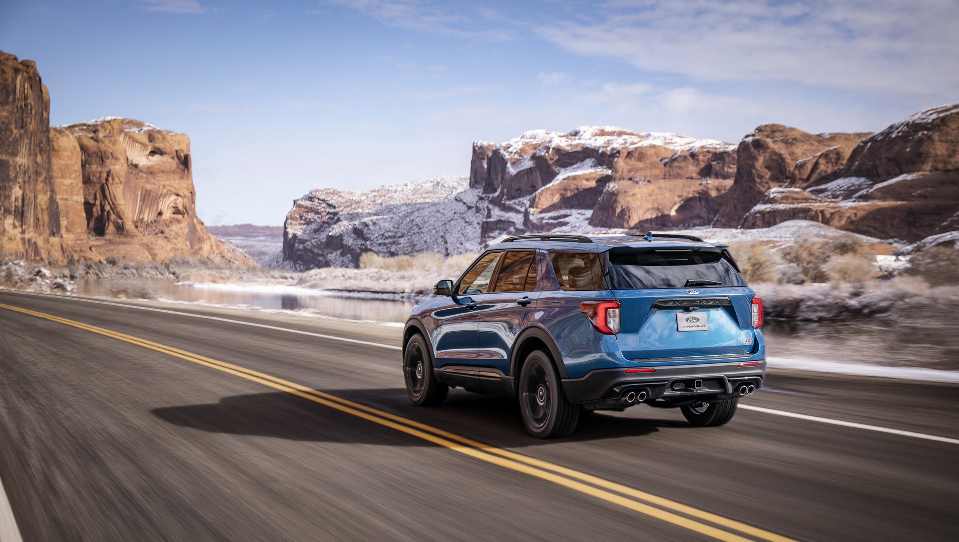 4b4f64bc-2020-ford-explorer-st-unveiled-7