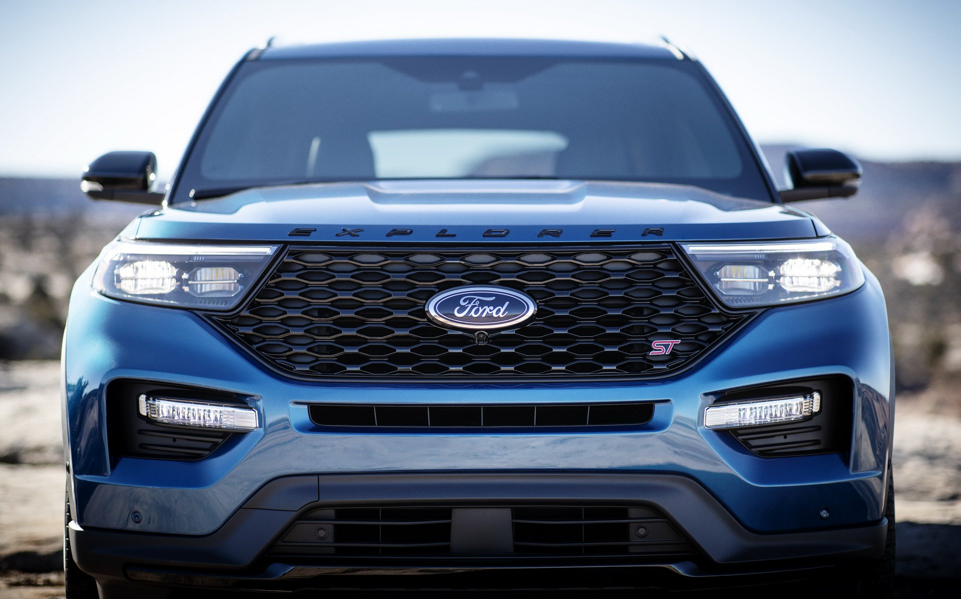 fc941c61-2020-ford-explorer-st-unveiled-10