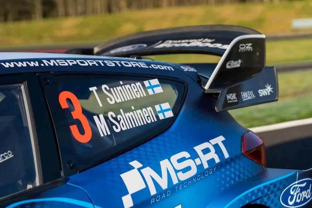 Ford_Fiesta_WRC_2019_0000