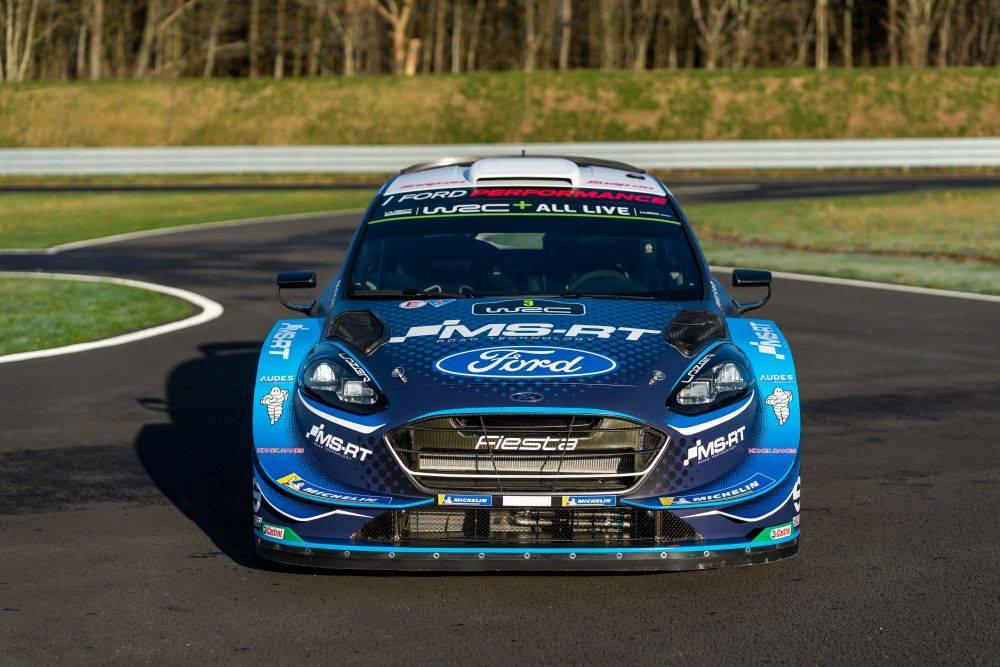Ford_Fiesta_WRC_2019_0001