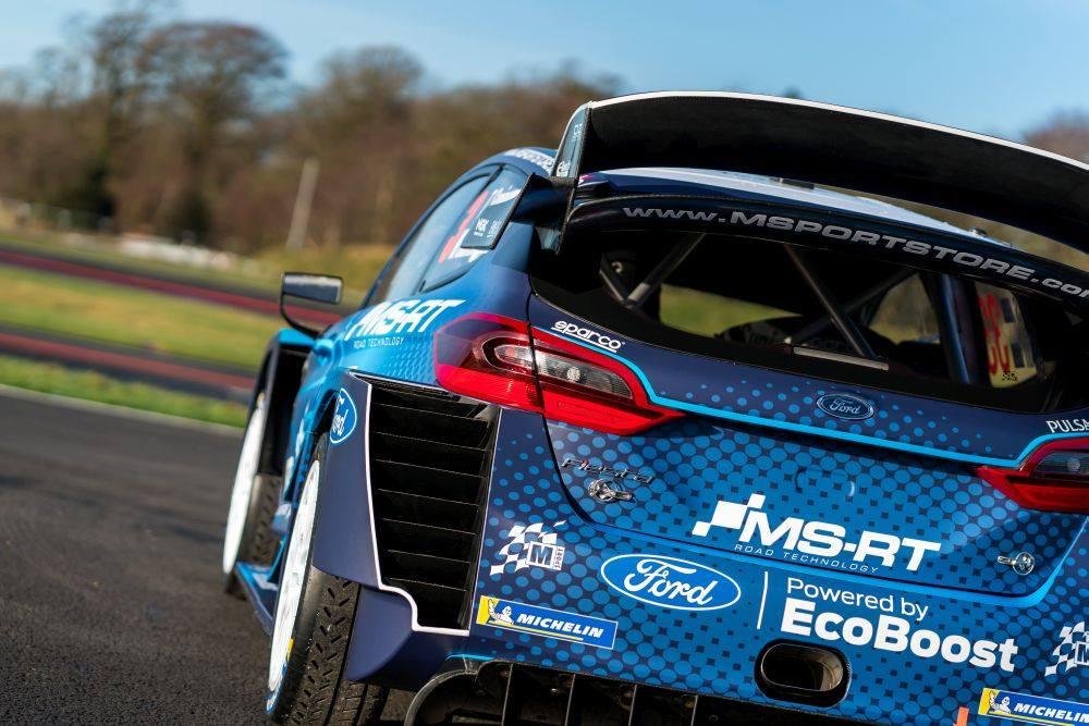 Ford_Fiesta_WRC_2019_0002