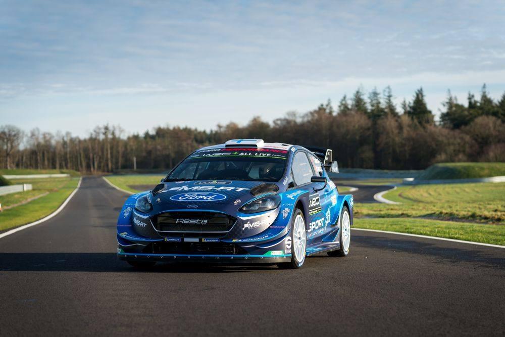 Ford_Fiesta_WRC_2019_0003