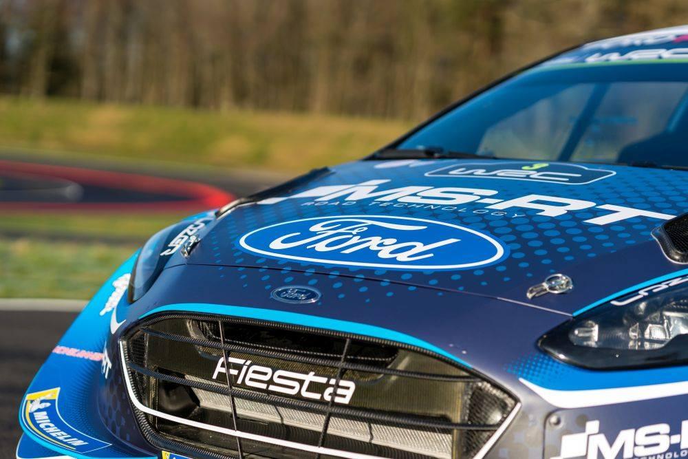Ford_Fiesta_WRC_2019_0004